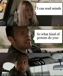 The Rock Meme Car - image 545636 the rock driving know your meme