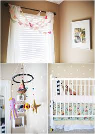 Baby Cribs Decorating Ideas by Bedroom Exciting Nursery Furniture Design With Cozy Target Baby