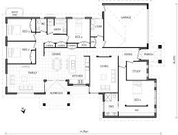 donald gardner house plans the hollyhock house plan details by donald a gardner ask don