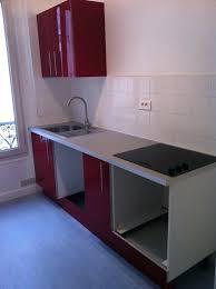 kit cuisine ikea cuisine en kit pas cher avec electromenager meubles meuble newsindo co