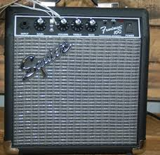 black friday guitar amps fender frontman 10g 10 watt guitar amp ebay
