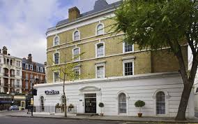 stay here citadines apart u0027hotel south kensington about time