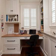 Home Office Built In Furniture 22 Best Home Office Images On Pinterest Home Ideas Desk Ideas