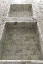 sample calcutta gold 1x2 www tile bar italian calcutta gold 1x2