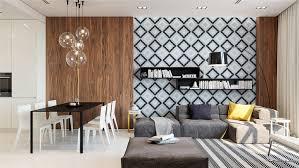 wall tiles for living room blue mountain square 2 u0027 u0027 triangle geometric pattern wall tiles