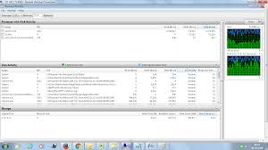 solution sql server management studio 2008 too slow