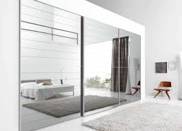Bedroom Mirror Furniture by Bedroom Mirror Designs That Reflect Personality