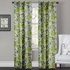 furniture bathroom shower curtain ideas christopher peacock