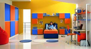 Boys Bedroom Designs Fallacious Fallacious - Boys bedroom design