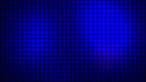 grid lights motion background 01 motion background videoblocks