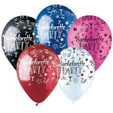 valentines balloons wholesale helium xpress balloon wholesale helium balloons and accessories