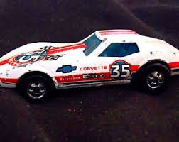 wheels corvette stingray 1975 vintage corvette etsy