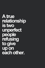 Long Term Love Quotes by Quotes For Long Term Relationships Quotes About Shareholder Value