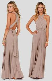 lulus tricks of the trade dress google search clothes and such