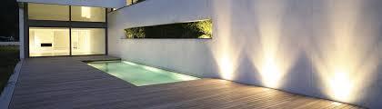 illuminazione interna a led illuminazione a led per interni ed esterni living luminal park