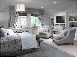 Traditional Bedroom Design Traditional Bedroom Design Ideas Home Interiors