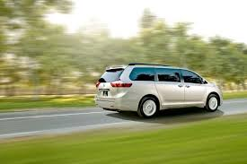 best thanksgiving road trip cars ny daily news