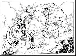 marvel avengers free coloring pages pictures drawings lego