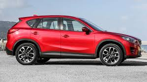 mazda new model 2016 mazda cx5 2015 review bing images my car history pinterest