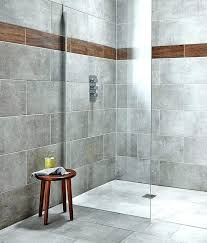 tiles for small bathrooms ideas grey tiles small bathroom nxte club