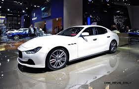 maserati sports car 2015 2015 maserati ghibli s q4 zegna edition 23