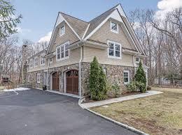in suite homes suite darien real estate darien ct homes for sale zillow