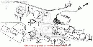 83 honda shadow vt750 main fuse box wiring shadow u2022 sharedw org