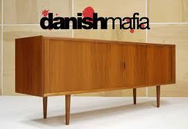 unusual mid century modern credenza sideboard 1965 homedessign com