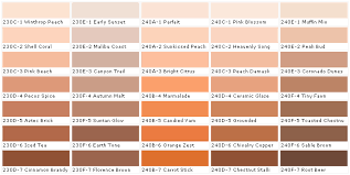 behr interior paints behr colors behr interior paints behr