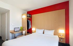 chambre b b hotel b b romainville noisy le sec tourist office
