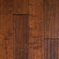 stonewood scottsdale birch