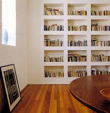 Bookcases Ideas 14 Fascinating Beautiful Bookcases Snapshot Ideas Room Interior