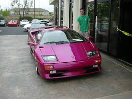 pictures of lamborghini diablo 1995 1999 lamborghini diablo sv review top speed