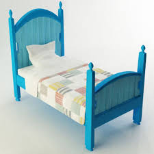 bed for kid kid bed inspiration for your house