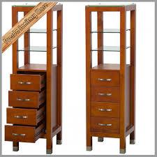 linen cabinet v nonh