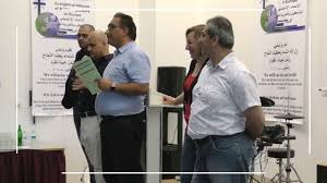 ind alliance evangelical alliance of arabic speakers in europe