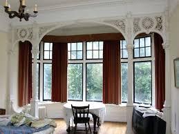 small victorian houses decorations victorian decor magazine enthralling elegant living