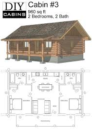 cabin plans with porch small cabins plans small cottage plans with screened porch