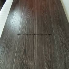 wax laminate flooring laminate floor wax wholesale laminate