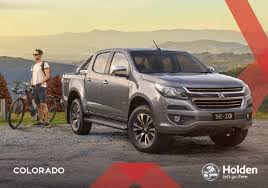 holden car truck ballarat holden new car dealers 211 gillies st ballarat