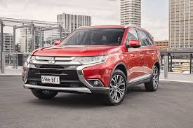 mitsubishi suv 2015 new car review 2015 mitsubishi outlander