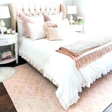 pink bedroom chair blush bedroom charming ideas blush bedroom about blush pink bedroom