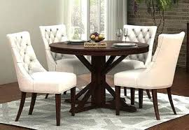 black round dining table set black round dining table lesdonheures com