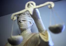 Maria Ward Schule Bad Homburg Anklage Wegen Volksverhetzung Naziparolen Im Suff Verbalattacken