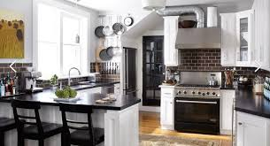 2014 home trends new year new design trends