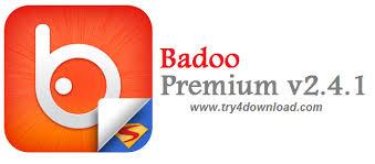 badoo premium apk badoo premium v2 55 7 apk badoo premium aplikacje android