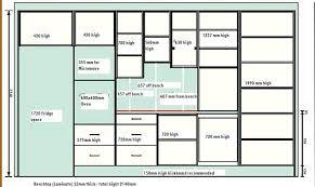 Standard Kitchen Base Cabinet Sizes Kitchen Base Cabinet Drawer Dimensions Large Size Of