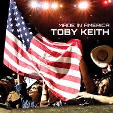 Flag Day Songs Toby Keith U0027made In America U0027 U2013 Song Review