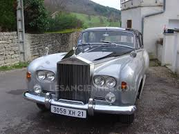 rolls royce silver cloud used rolls royce silver cloud your second hand cars ads