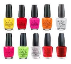 wholesale opi and essie nail polish 1 selling nail polish